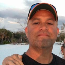 Pat Cherubini avatar