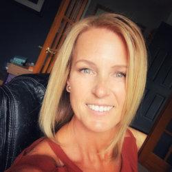 Angie Cherubini avatar