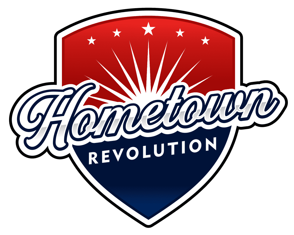 Hometown Revolution