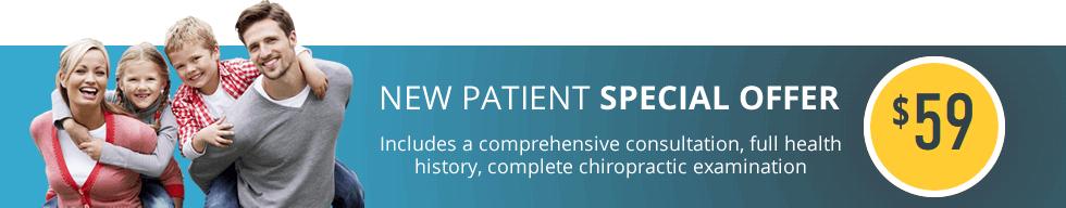 new patient special offer banner 2020 op